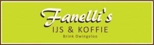 FanellisBannerSite1-header