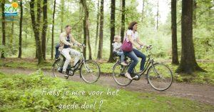 fietstweedaagse