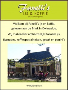 Fanellis adv.